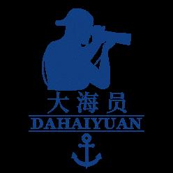 大海员-知识库